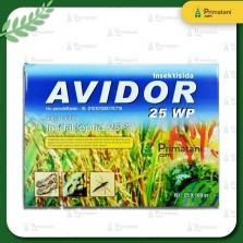 Avidor 25 WP 100gr