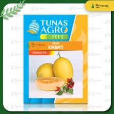 Melon Kinanti 15Gr