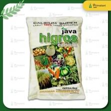 Java Higros 1Kg