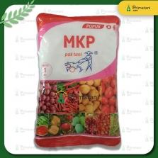 MKP 1 kg