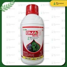 BMA 8 865 SL 1L