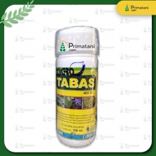 TABAS 400 SC 100ml