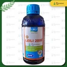 Leili 2000 1 Liter