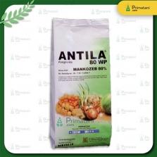ANTILA 80 WP 1Kg