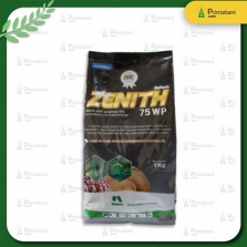 Zenith 75 WP 1Kg