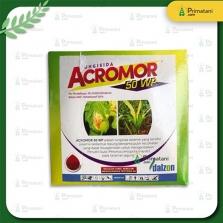 Acromor 50 WP 40gr