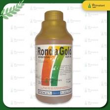 RONDA GOLD 525 SL 5L