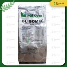 Milagro Oligomix 500 Gr