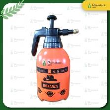Sprayer Bonanza 2 Liter Multifungsi