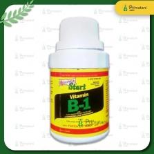 Liquinox Start Vitamin B1 100ml