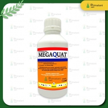 MEGAQUAT 277 SL 1 Liter