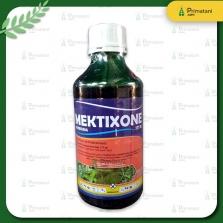 MEKTIXONE 177 SL 1 Liter