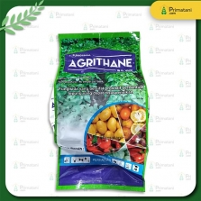 Agrithane 80 WP 500 gr