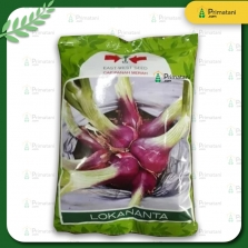 Bawang Merah Lokananta 500 gr
