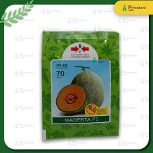 Melon Madesta F1 200 Butir