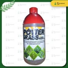 Power Grass 480 SL 1 Ltr