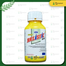 Balistic 50 EC 200 ml