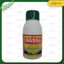Bassa 500 EC 400 ml