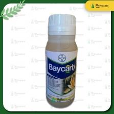 Baycarb 500 EC 500 ml
