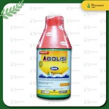 Abolisi 865 SL 200ml