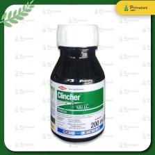 Clincher 200 EC 200ml