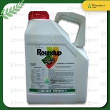 Roundup 486 SL 4L