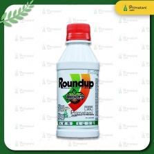 Roundup 486 SL 200ml
