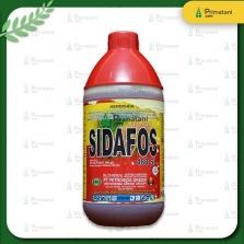 Sidafos 480 SL 1L