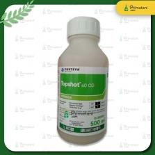 Topshot 60 OD 250 ml