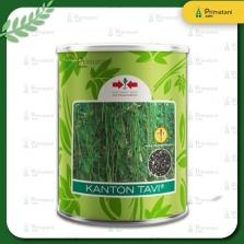 Kacang Panjang Kanton Tavi 500 Gr
