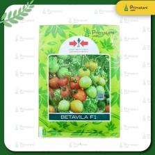 Tomat Betavila 5gr