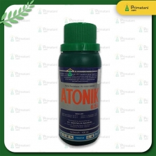 Atonik 6,5 L 100 ml