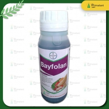 Bayfolan 500ml