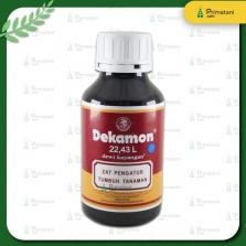Dekamon 22,43l 100 ml