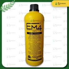 EM4 Tani 1L