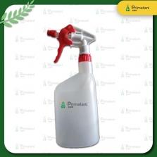 Sprayer Disinfektan Master 500 Ml