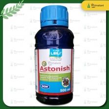Astonish 500 ml