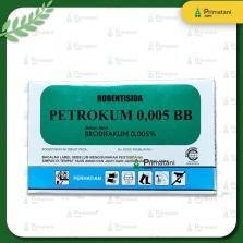 Petrokum 0,005 BB 100gr
