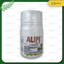 Alipi 100ml