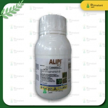 Alipi 250ml