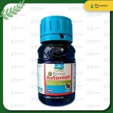 Astonish 250 ml