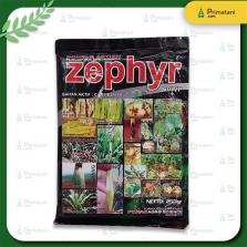 Zephyr 60 WP 250Gr