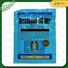 Bestnoid 60 WP 100Gr