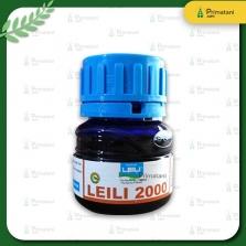 Leili 2000 100ml