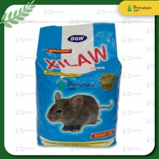 Xilaw 0,005 BB 5Kg