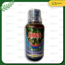 Ares 500ml